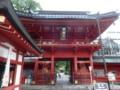 [栃木]中禅寺