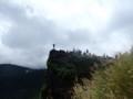 [群馬][栃木][日光白根山]撮影スポット