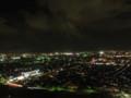 [新潟]夜景