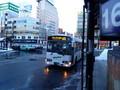 [岩手]循環バス
