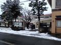 [山形]宿泊先