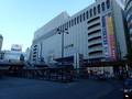 [東京]八王子駅