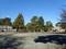 二の丸広場