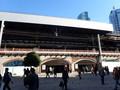 [東京]新橋駅