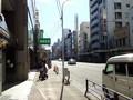 [東京]合羽橋
