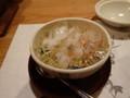 [石川][宿飯]水菓子
