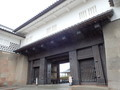 [石川][金沢城]石川門