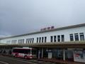 [石川]小松空港