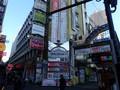 [大阪]京橋ディープスポット