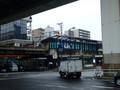 [大阪]森ノ宮駅