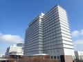 [大阪]宿泊先