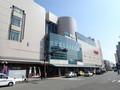 [徳島]徳島駅