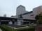 徳島駅ふたたび