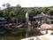 金剛福寺 庭園