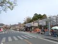 [山梨]武田神社