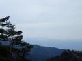 [山梨]富士山@山頂