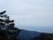 富士山@山頂