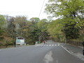 [秋田]久保田城