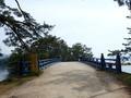 [京都]大天橋