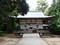志都岐山神社