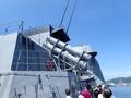 SSM発射装置
