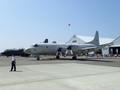 [千歳]P-3C