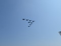 [千歳]F-15編隊