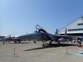 [千歳]F-15