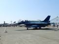 [千歳]F-2