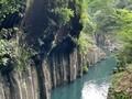 [宮崎]高千穂峡