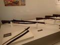 [熊本]小銃コレクション