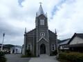 [熊本]﨑津教会