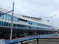 [福岡]福岡空港