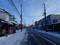 古丹別市街