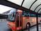 106特急バス