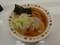 昼食@駅そば