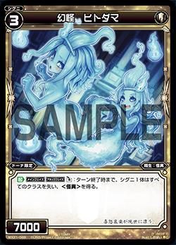 f:id:uruzu07:20180408145201j:plain
