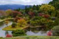 京都新聞写真コンテスト 後水尾上皇が愛した庭園