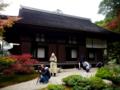 京都新聞写真コンテスト 撮影に夢中