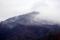 京都新聞写真コンテスト 比叡山初冠雪