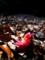京都新聞写真コンテスト 落椿一輪