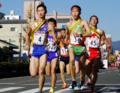 京都新聞写真コンテスト 競う