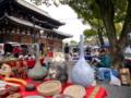 京都新聞写真コンテスト お宝それともがらくた?