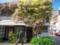 京都新聞写真コンテスト 藤屋敷