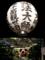 京都新聞写真コンテスト 雨宝院