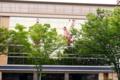 京都新聞写真コンテスト 巨大壁鏡