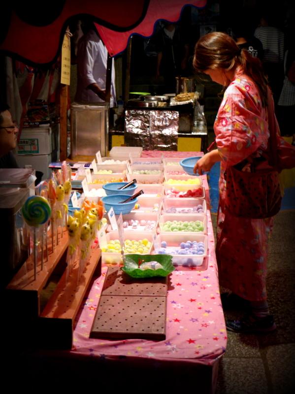 京都新聞写真コンテスト どれにしようかな