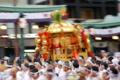 京都新聞写真コンテスト 祇園祭神幸祭