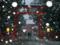 「雪のお詣り」あなたと京都フォトコンテスト金賞