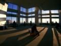 都庁展望室